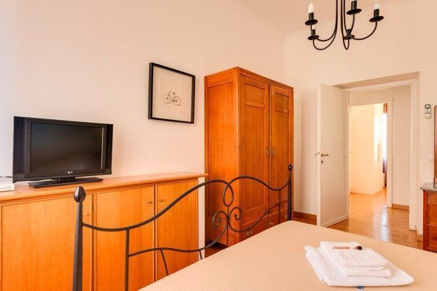 Rom Ferienwohnung Via Condotti Ref 108581-8 Bild 12