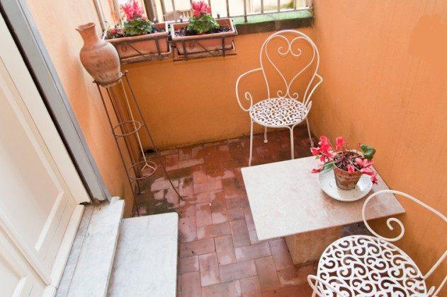 Rom Ferienwohnung Via Condotti Ref 108581-8 Bild 16