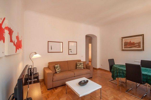 Rom Ferienwohnung Via Condotti Ref 108581-8 Bild 2