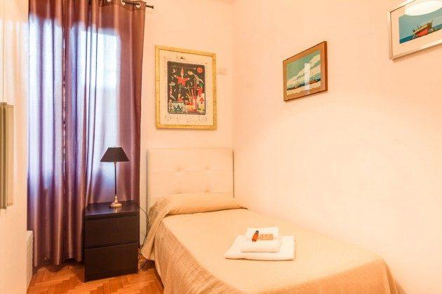 Rom Ferienwohnung Via Condotti Ref 108581-8 Bild 4