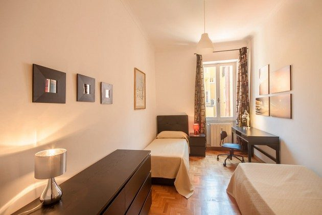 Rom Ferienwohnung Via Condotti Ref 108581-8 Bild 5