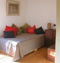 Bild 10 - Ferienwohnung Rom Spanische Treppe Ref 3573-52 ... - Objekt 3573-52