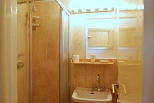 Bild 18 - Ferienwohnung Rom Spanische Treppe Ref 3573-52 ... - Objekt 3573-52