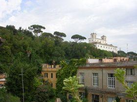 Bild 20 - Ferienwohnung Rom Spanische Treppe Ref 3573-52 ... - Objekt 3573-52