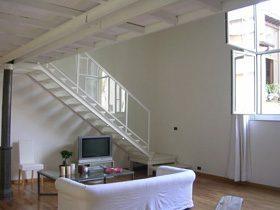 Bild 4 - Ferienwohnung Rom Spanische Treppe Ref 3573-52 ... - Objekt 3573-52