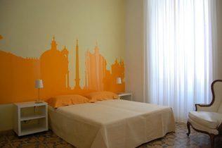 Bild 12 - Ferienwohnung Rom Spanische Treppe Ref. 3573-54... - Objekt 3573-54