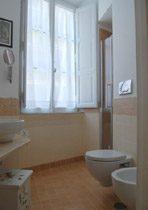 Bild 16 - Ferienwohnung Rom Spanische Treppe Ref. 3573-54... - Objekt 3573-54