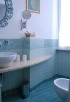 Bild 17 - Ferienwohnung Rom Spanische Treppe Ref. 3573-54... - Objekt 3573-54