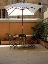Bild 18 - Ferienwohnung Rom Spanische Treppe Ref. 3573-54... - Objekt 3573-54
