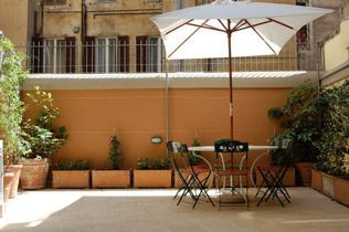 Bild 19 - Ferienwohnung Rom Spanische Treppe Ref. 3573-54... - Objekt 3573-54