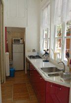 Bild 7 - Ferienwohnung Rom Spanische Treppe Ref. 3573-54... - Objekt 3573-54