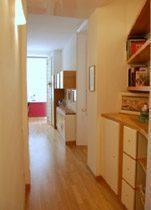 Bild 9 - Ferienwohnung Rom Spanische Treppe Ref. 3573-54... - Objekt 3573-54