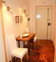 Bild 7 - Ferienwohnung Rom Spanische Treppe Ref. 3573-57... - Objekt 3573-57