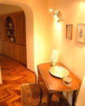 Bild 8 - Ferienwohnung Rom Spanische Treppe Ref. 3573-57... - Objekt 3573-57