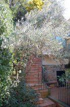 Bild 3 - Ferienwohnung Rom Spanische Treppe 1468 Ref. 35... - Objekt 3573-59