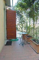 Bild 6 - Ferienwohnung Rom Spanische Treppe 1468 Ref. 35... - Objekt 3573-59
