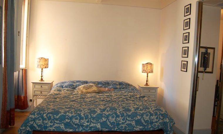Ferienwohnung und Ferienhäuser - Apartment Rom Trastevere Ref. 3573 ...