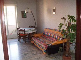Bild 2 - Rom Monteverde Ferienwohnung Ref. 90389-1 - Objekt 90389-1