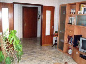Bild 4 - Rom Monteverde Ferienwohnung Ref. 90389-1 - Objekt 90389-1