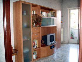 Bild 5 - Rom Monteverde Ferienwohnung Ref. 90389-1 - Objekt 90389-1