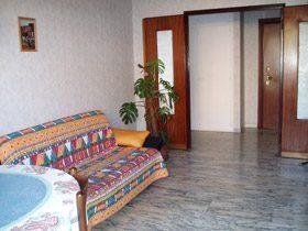 Bild 6 - Rom Monteverde Ferienwohnung Ref. 90389-1 - Objekt 90389-1