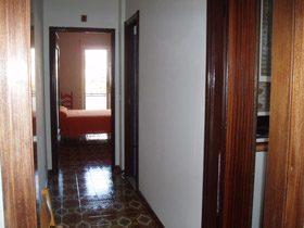 Bild 7 - Rom Monteverde Ferienwohnung Ref. 90389-1 - Objekt 90389-1