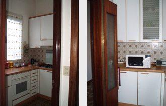 Bild 9 - Rom Monteverde Ferienwohnung Ref. 90389-1 - Objekt 90389-1