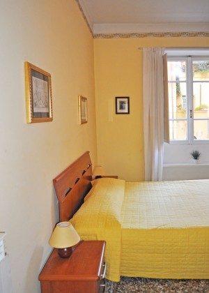 Ferienwohnung Rom - Ref 3062-2 - Schlafzimmer 2