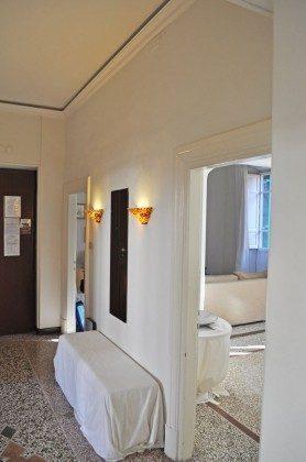 Ferienwohnung Rom - Ref 3062-4 - Flur