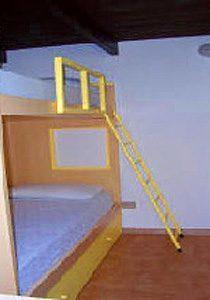 Bild 11 - Ferienhaus Costa Rei - Ref.: 150178-102 - Objekt 150178-102