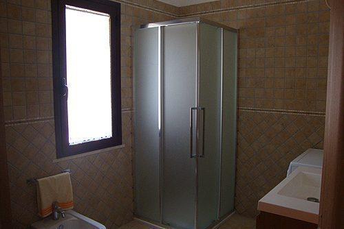 Bild 13 - Ferienhaus Costa Rei - Ref.: 150178-102 - Objekt 150178-102