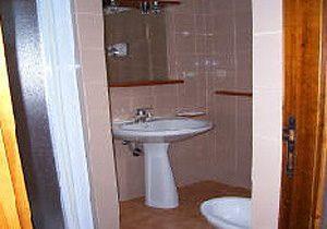 Bild 14 - Ferienhaus Costa Rei - Ref.: 150178-102 - Objekt 150178-102