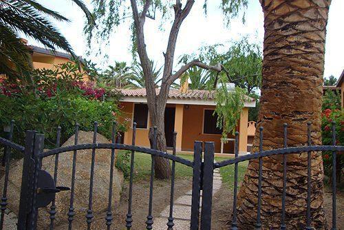 Bild 15 - Ferienhaus Costa Rei - Ref.: 150178-102 - Objekt 150178-102