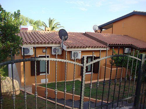 Bild 16 - Ferienhaus Costa Rei - Ref.: 150178-102 - Objekt 150178-102