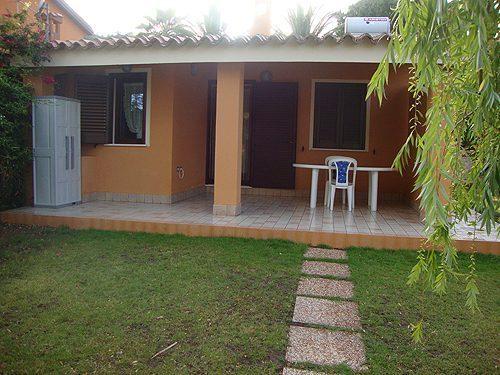 Bild 2 - Ferienhaus Costa Rei - Ref.: 150178-102 - Objekt 150178-102