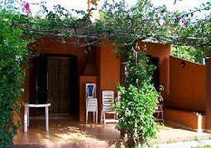 Bild 3 - Ferienhaus Costa Rei - Ref.: 150178-102 - Objekt 150178-102