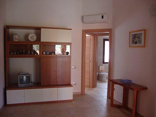 Bild 7 - Ferienhaus Costa Rei - Ref.: 150178-102 - Objekt 150178-102