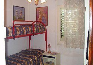 Bild 12 - Ferienhaus La Caletta - Ref.: 150178-105 - Objekt 150178-105