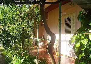 Bild 2 - Ferienhaus La Caletta - Ref.: 150178-105 - Objekt 150178-105