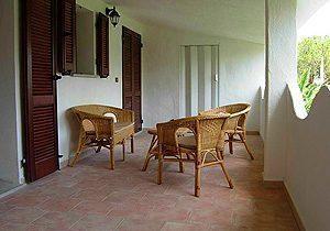 Bild 10 - Ferienwohnung La Caletta - Ref.: 150178-106 - Objekt 150178-106