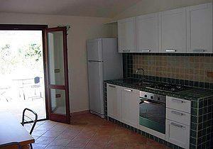 Bild 13 - Ferienwohnung La Caletta - Ref.: 150178-106 - Objekt 150178-106