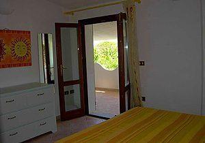 Bild 14 - Ferienwohnung La Caletta - Ref.: 150178-106 - Objekt 150178-106