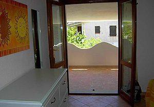 Bild 15 - Ferienwohnung La Caletta - Ref.: 150178-106 - Objekt 150178-106