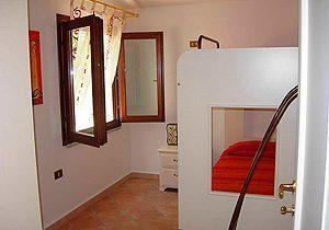 Bild 17 - Ferienwohnung La Caletta - Ref.: 150178-106 - Objekt 150178-106