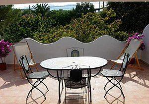 Bild 2 - Ferienwohnung La Caletta - Ref.: 150178-106 - Objekt 150178-106