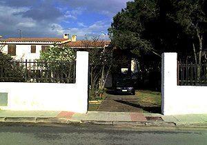 Bild 3 - Ferienwohnung La Caletta - Ref.: 150178-106 - Objekt 150178-106