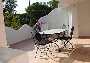 Bild 7 - Ferienwohnung La Caletta - Ref.: 150178-106 - Objekt 150178-106