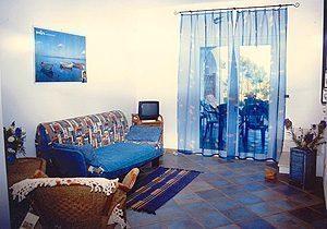 Bild 10 - Ferienhaus Orosei - Ref.: 150178-107 - Objekt 150178-107