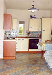 Bild 12 - Ferienhaus Orosei - Ref.: 150178-107 - Objekt 150178-107