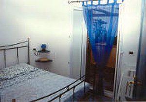 Bild 13 - Ferienhaus Orosei - Ref.: 150178-107 - Objekt 150178-107